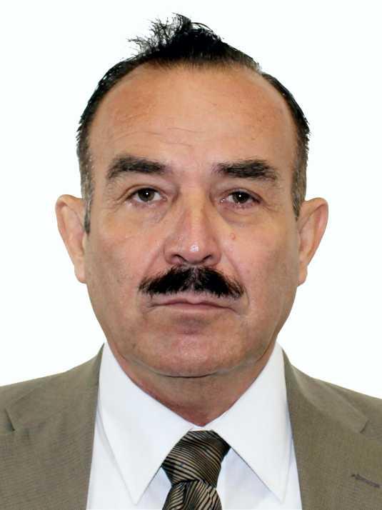 José Luis García Duque