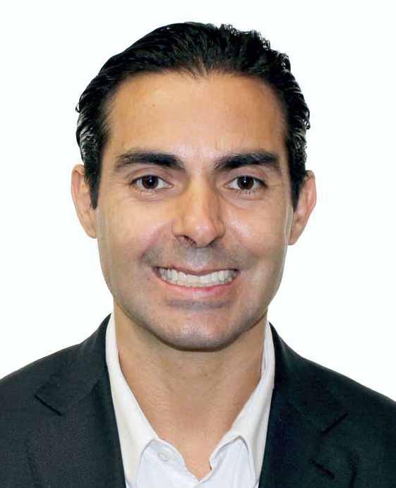 Ernesto Vargas Contreras