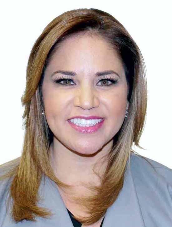 Ivonne Liliana Álvarez García