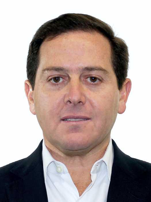 Pedro Pablo Treviño Villarreal
