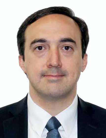 Hernán Salinas Wolberg
