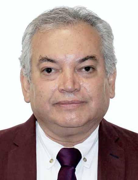 Edelmiro Santiago Santos Díaz