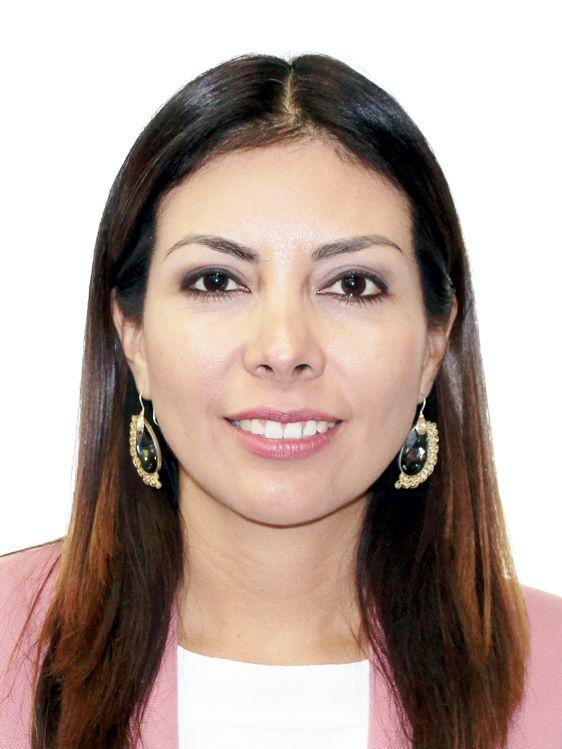 Dulce Alejandra García Morlan 2d61d662cada