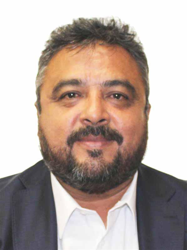 Víctor Manuel Pérez Díaz